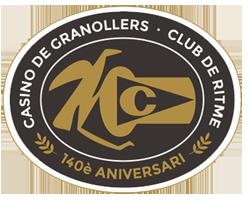 Casino Club de Ritme Granollers